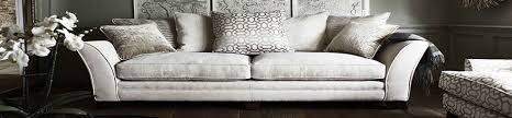 Discount Sofas Ireland Living Room Furniture And Sofas Ireland Meubles