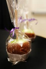 caramel apple party favors best 25 candy apple favors ideas on apple wedding