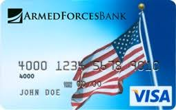 armed forces bank has branches on ships and outposts