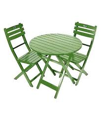 Patio Furniture Green by Three Piece Patio Furniture Set U2013 Smashingplates Us