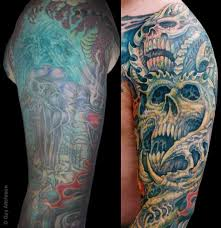 15 best forearm flame tattoo designs cover up images on pinterest