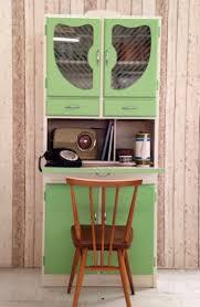 Used Kitchen Cabinets Ebay Ebay Kitchen Cabinets Melbourne Tehranway Decoration
