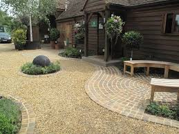 prezzi ghiaia costo ghiaia complementi arredo giardino ghiaia per giardino