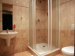 shower bathroom shower tile designs shiftinfocus glass tile full size of shower bathroom shower tile designs shocking shower tile designs brown phenomenal fascinating