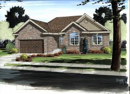 traditional 2 story house plans house plan 41173 at familyhomeplans