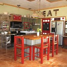 small rustic kitchen ideas small rustic kitchens genwitch