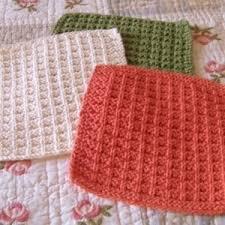 24 needle knitting patterns for beginners allfreeknitting