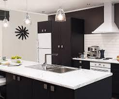Splashback Ideas For Kitchens Backsplash Tiling Kitchen Splashback Modren Kitchen Tiles Ideas