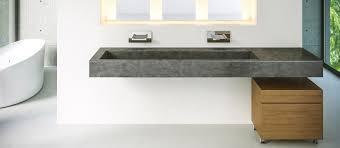 Diy Vanity Top Bathroom Vanity Diy Concrete Vanity Top Cheap Countertops