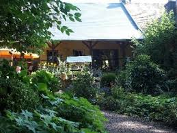 chambre d hote morvan à vendre chambres d hôtes grande charme côté ouest du morvan