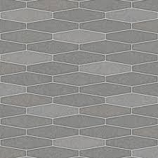Glitter Bathroom Flooring - holden apex tile effect pattern wallpaper marble glitter motif
