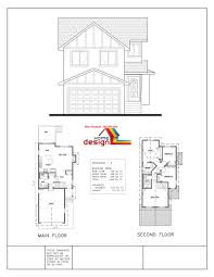 stock plans protech home design