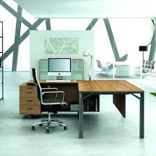 modele bureau bureau de lit modele bureau de poste littre velove me
