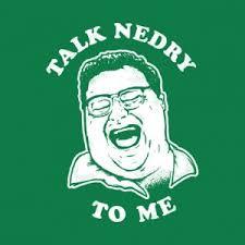 Tshirt Memes - yipptee tees that please funny shirts meme t shirts and dinosaur