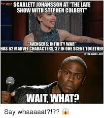 Wait What Meme - image result for avengers infinity war memes marvel pinterest