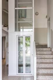 Ascensore Vetro Dwg by Piattaforma Elevatrice Elevatore Disabili Montacarichi Dinamico