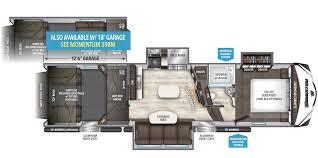 348m grand design