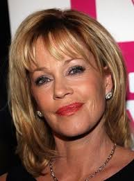 a frame hairstyles with bangs 125 cute hairstyles for women over 50 reachel