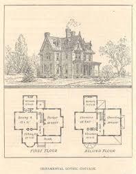 victorian era house plans house plan victorian era house floor plans homeca victorian house