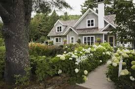 100 cottage garden ideas 46 best cottage garden style image