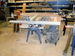 table saw reviews fine woodworking used table saws table saws reviews australia abundantlifestyle club