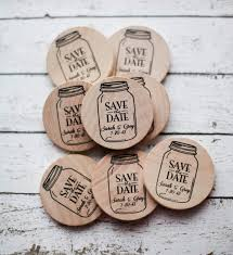 unique save the dates 10 unique save the date ideas bridal musings