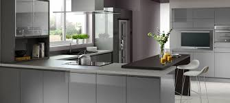 fitted kitchen design simple contemporary fitted kitchens 0 on kitchen design ideas with