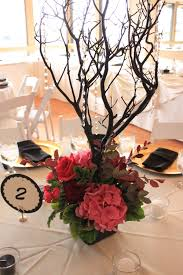 manzanita branches for sale black manzanita with flowers at base i did it thanks to the