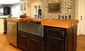 In Design Kitchens Kitchen Counter Top Design Kitchen Counter Top Design Magnificent
