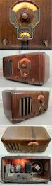 best 25 radio motorola ideas that you will like on pinterest