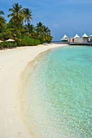 best 25 w maldives ideas on pinterest maldives country