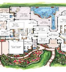 Unusual House Plans by Superb Unique House Designs And Floor Plans Awesome Design Unique