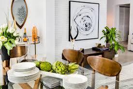 Online Furniture Taniya Nayak U0027s Tips For Buying Furniture Online Hayneedle Blog