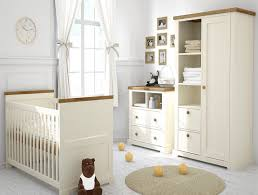Changing Table Target Cribs Bright Crib And Changing Table Set Target Important Crib