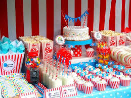 themed party like to birthday in a grand manner blogs 2 read