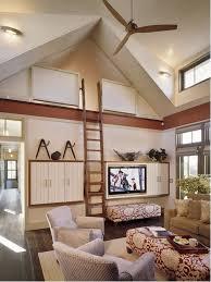 loft style furniture houzz