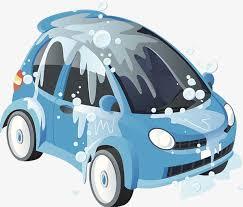 nettoyage si e voiture lavage de voiture lavage de voiture frotter dessin de nettoyage