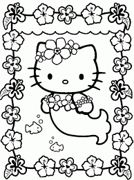 143 coloring pages images coloring pages