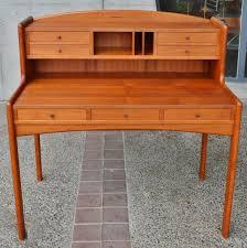 Writing Desk Sale Best 25 Desk Sale Ideas On Pinterest Office Desk For Sale