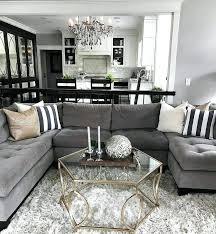 pictures decor grey decor ideas tekino co