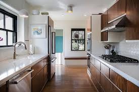 respray kitchen cabinets we resprayed these original mid century kitchen cabinets in
