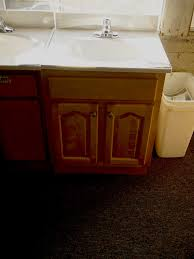 Clearance Items Open Box Items  Bargain Products - Bathroom vanities clearance sales