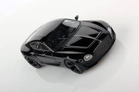 bentley exp 10 black bentley exp10 speed 6 1 43 looksmart models