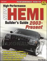 2003 dodge ram 1500 3500 truck repair shop manual original 2