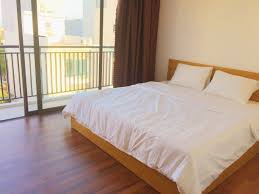 Furniture For 1 Bedroom Apartment by Apartment 1 Bedroom 42 Sqm With Sea View In An Thuong Area Da