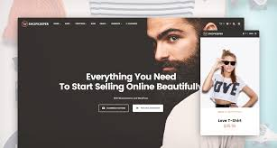 themes you 52 awesome ecommerce wordpress themes 2018 colorlib