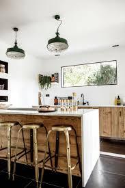 100 best cuisine kitchen images on pinterest architecture