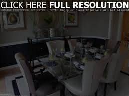formal dining room decor formal dining room wall decor best decoration ideas for you