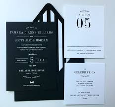 cheap wedding planner best 25 inexpensive wedding invitations ideas on