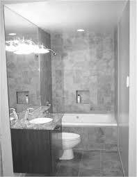 best bathroom design software bathroom design software contemporary best bathroom designs in india